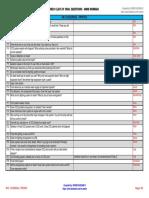 meo-class-iv-orals-ques-bank-mumbai-mmd.pdf