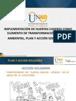 Fase 2 Plan y Acción Solidaria