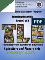 AFA-Fishery Arts 7&8 LM.pdf