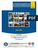 Cover Buku Ukur