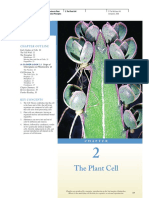The-Plant-Cell.pdf