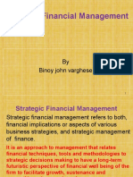 strategicfinancialmanagement-150222212811-conversion-gate01.ppt
