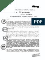 Resolucion Gerencial General n 268-2018-Gr-junin Ggr (2)