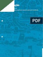 HGP 5_Porto Editora_Avaliação (1).pdf