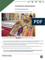 Până când se pot închina pelerinii în Sfântul Altar al Catedralei Naționale_ _ Doxologia.pdf