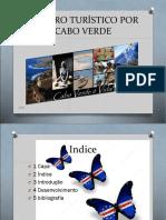 Roteiro Turístico Por Cabo Verde (1)
