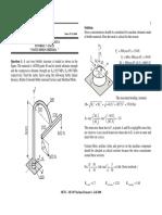tutorial7_part2