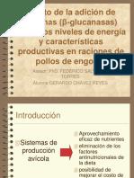 Enzimas en Aves de Engorda-fz-uach (1)