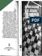 caillois-r-los-juegos-y-los-hombres (1).pdf