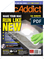 MacAddict Oct 05