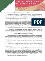 Prov 31.10a Para PDF