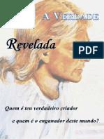 A Verdade Revelada.pdf