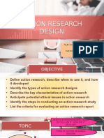 17 G16.ImanSwaniK Action research designs.ppt