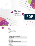 Manual de Citas y Referencias_PDF