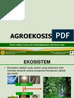 Agroekosistem.pdf