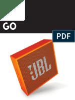 jbl-GO-Czerwony.pdf