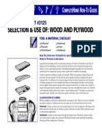 Selection and Use of Wood and Plywood.pdf