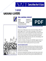 Ground Covers.pdf