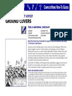 Ground Covers.pdf