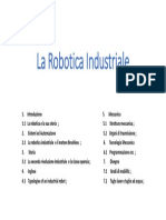 La Robotica Industriale Power.pptx