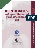 03 PDF-identidades de Paz- Completo- Copia 0