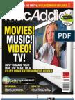 MacAddict Sept 05