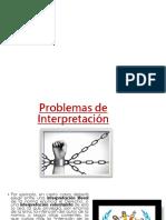 Grupo 02 Problemas de Interpretación de Los Ddhh