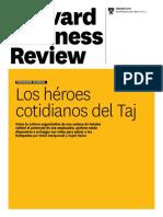 HR-Los Heroes Cotidianos