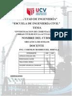 Investigacion de Cymentacon Copia
