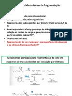 9_Junho_2014.pdf
