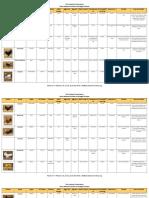 pickachicken.pdf