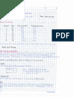 APUNTES PC1.pdf