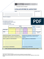 RÚBRICA DE INFORME DE LABORATORIO.docx