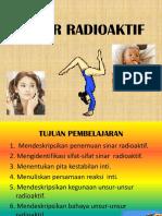 unsurradioaktifxiiipa2012-121130232624-phpapp02.pptx