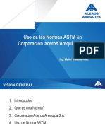 Presentacion-Walter-Gamonal-Ruiz.pdf