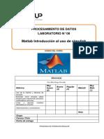 Matlab Introduccion Al Uso de Simulink