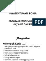 PEMBENTUKAN  POKJA.pptx