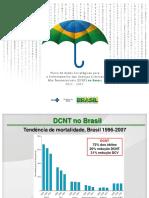 4.Plano+Nacional+de+Enfrentamento+das+Doenças+Crônicas+Não+Transmissíveis+(DCNT)