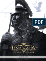 Lex-Arcana-Quickstarter-Italiano-v1.0.pdf