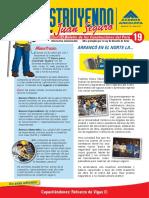 Refuerzo de Vigas (I).pdf