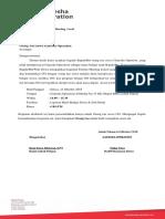 Undangan PML ke-1.docx