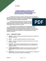 DAO-1994-26A.pdf