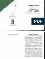 TaoistickeTajneOLjubavi.pdf