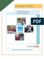 3ro_Estudiante_Nuestro_Sistema_Solar.pdf