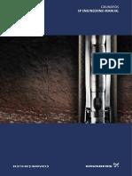 Grundfos SP Engineering Manual L