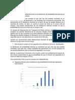 378064667-Solucion-Caso-2.pdf