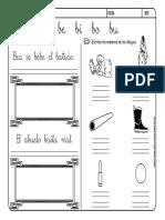 B05.PDF
