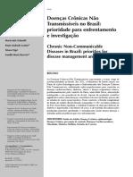 Doenças Crônicas Não Transmissíveis no Brasil.pdf