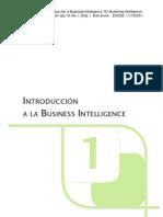 C19505 -LM.pdf