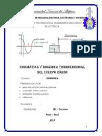 TRABAJO DINAMICA.docx